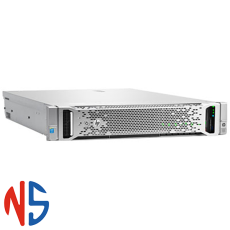 سرور اچ پی HP ProLiant DL380 Gen9 Rack  -