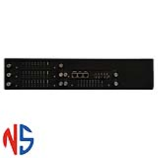 گیت وی دلتا پلاس مدل DP16FXO48FXS - Delta Plus Gateway DP16FXO48FXS